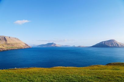 Our Final 24 Hours In The Faroe Islands... (40)