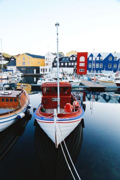 Our Final 24 Hours In The Faroe Islands... (70)