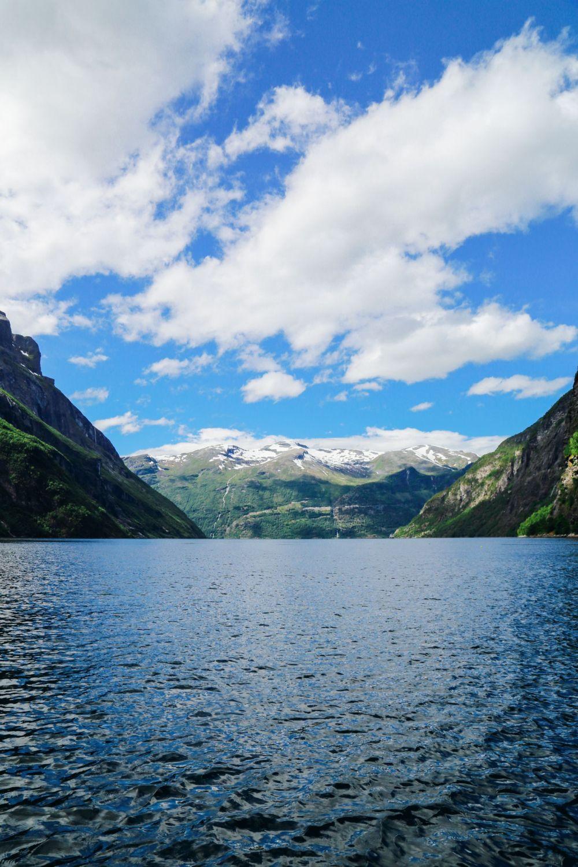 Rib-Boating The Geirangerfjord (11)