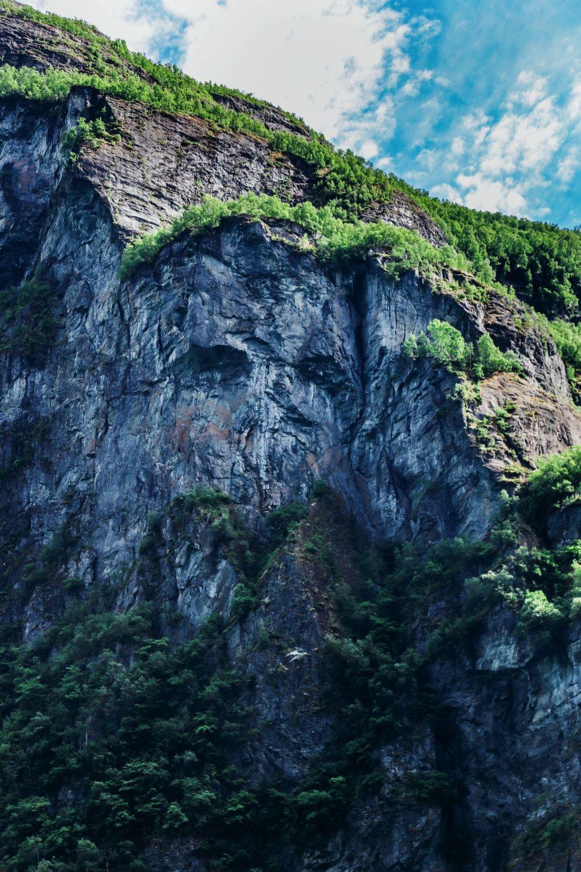 Rib-Boating The Geirangerfjord (4)