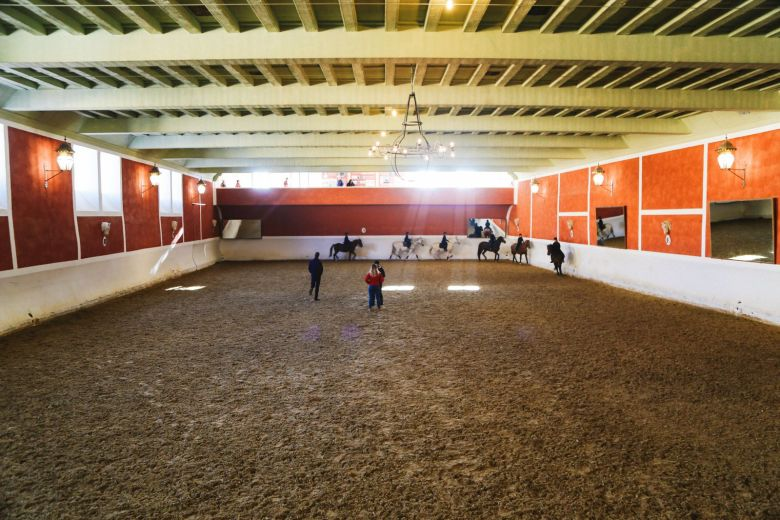 Toros And Ancient City Walks... In Ronda, Spain (9)