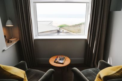 This Is Easily The UK's Best Beach Holiday Destination - The Watergate Bay Hotel, Cornwall, UK (4)
