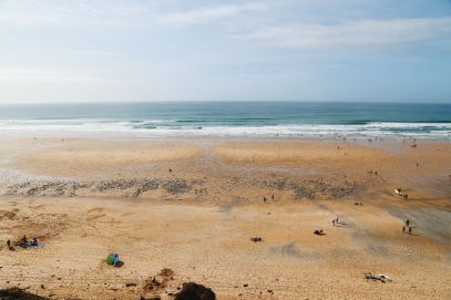 This Is Easily The UK's Best Beach Holiday Destination - The Watergate Bay Hotel, Cornwall, UK (52)