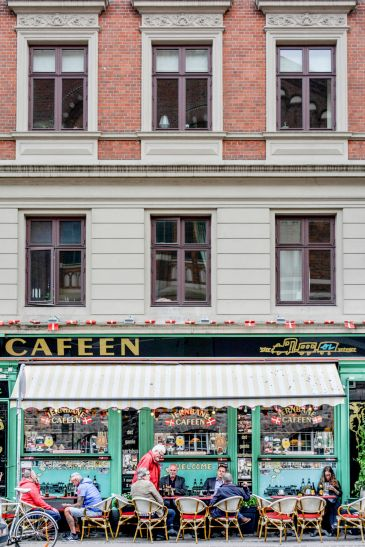 visiting Copenhagen-18