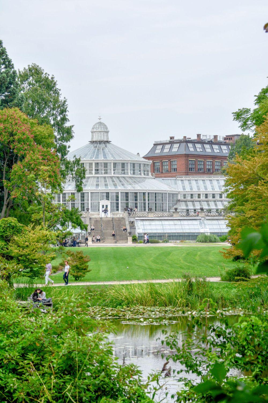 visiting Copenhagen-74