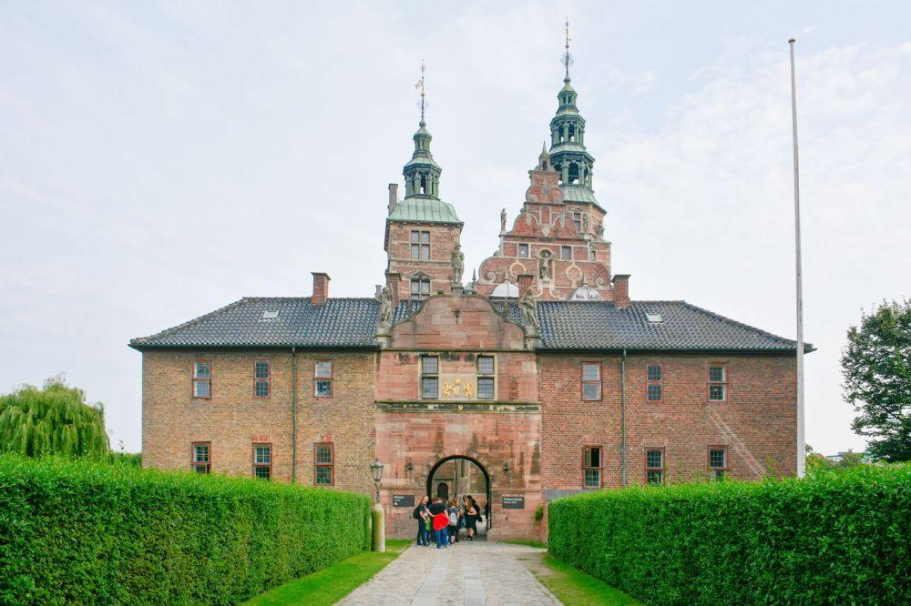visiting Copenhagen-78