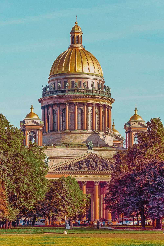 Best Things To Do In St Petersburg (3)