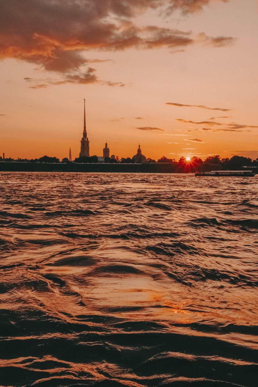 Best Things To Do In St Petersburg (13)