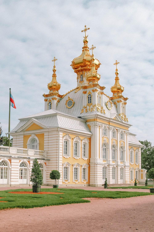 Best Things To Do In St Petersburg (2)