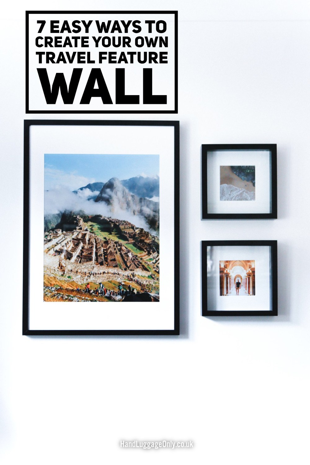 Here's A Really Fun Way To Show Off Your Travel Photos (1)