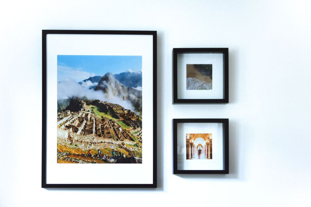Here's A Really Fun Way To Show Off Your Travel Photos (5)