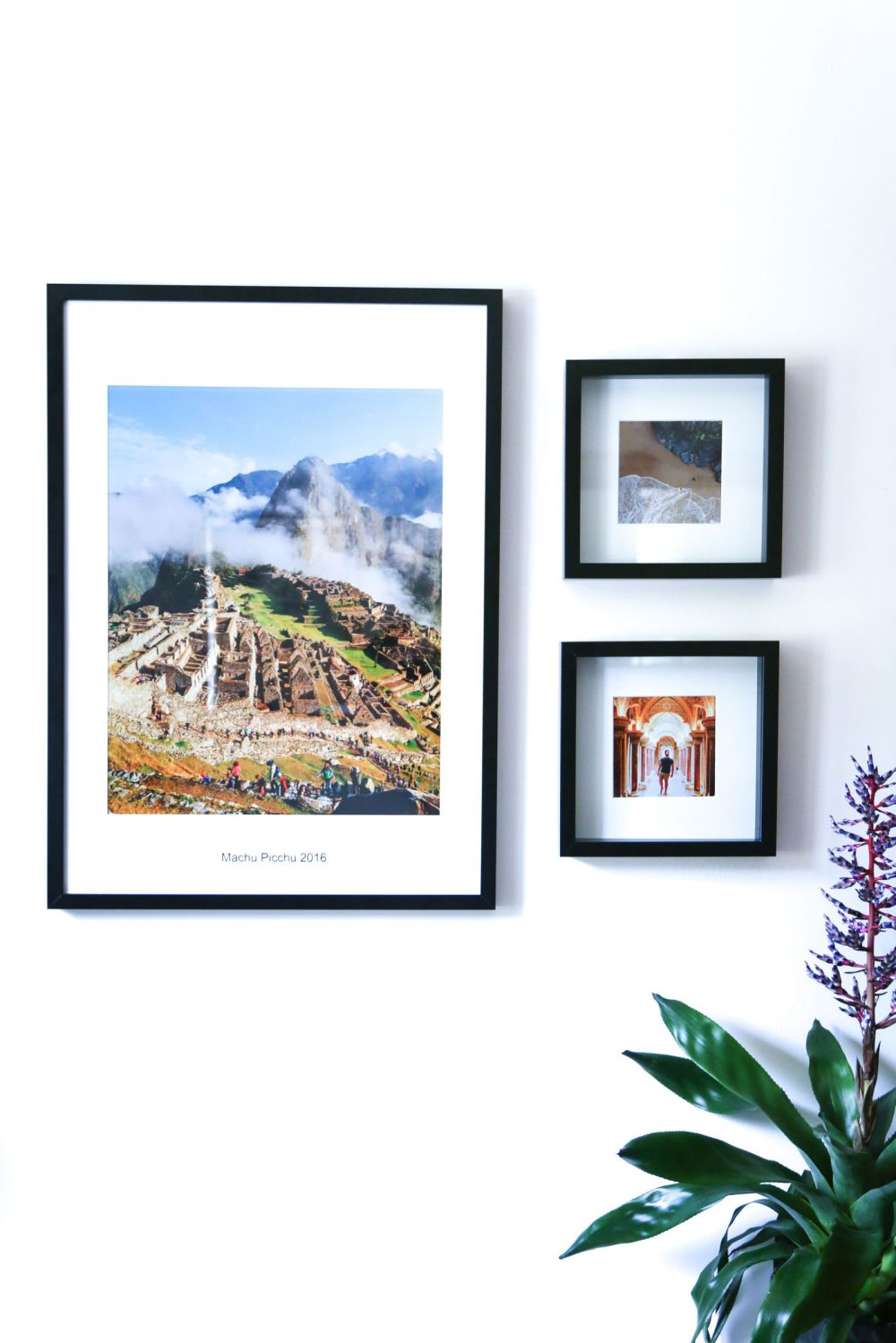 Here's A Really Fun Way To Show Off Your Travel Photos (6)