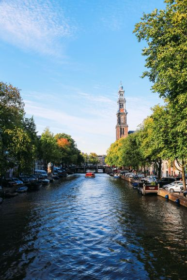The Lazy Guide To A Weekend In Amsterdam (37)