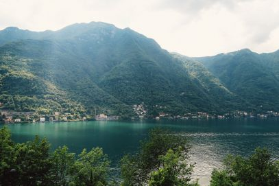 A Day In Como And Bellagio... In Lake Como, Italy (26)