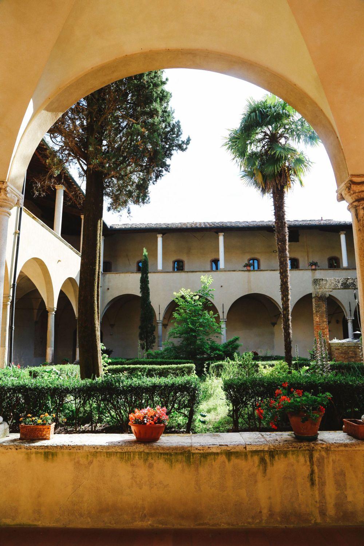 The Beautiful Italian Town Of San Gimignano (26)
