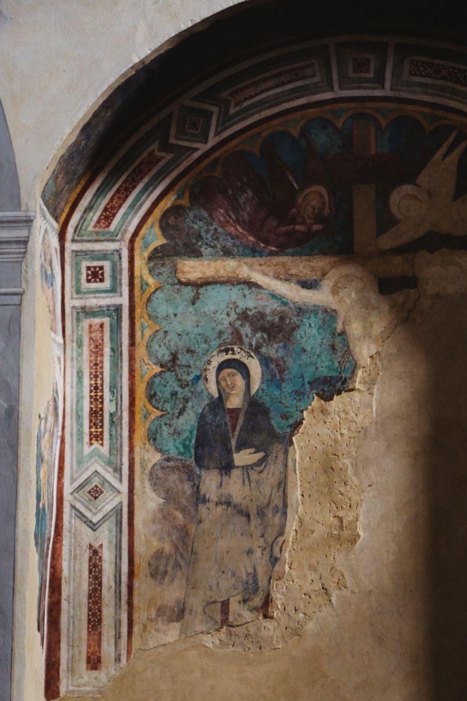The Beautiful Italian Town Of San Gimignano (28)