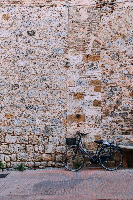The Beautiful Italian Town Of San Gimignano (52)