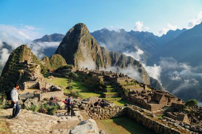 What To Pack For A Trip To Peru (19)