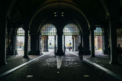 The Lazy Guide To A Weekend In Amsterdam (17)