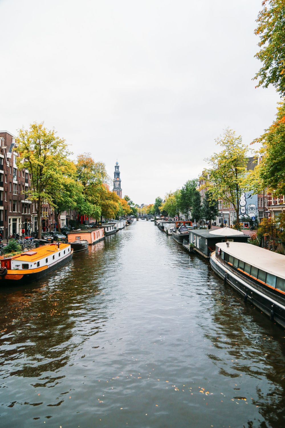 The Lazy Guide To A Weekend In Amsterdam (63)
