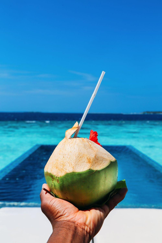 Hello From The Maldives - Angsana Velavaru In Ocean Water Villas (6)