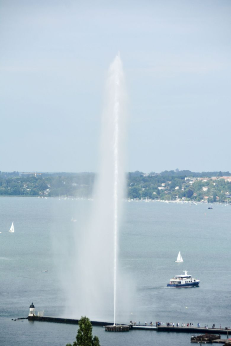 12 Cool Things You Need To Experience In Geneva, Switzerland (39)
