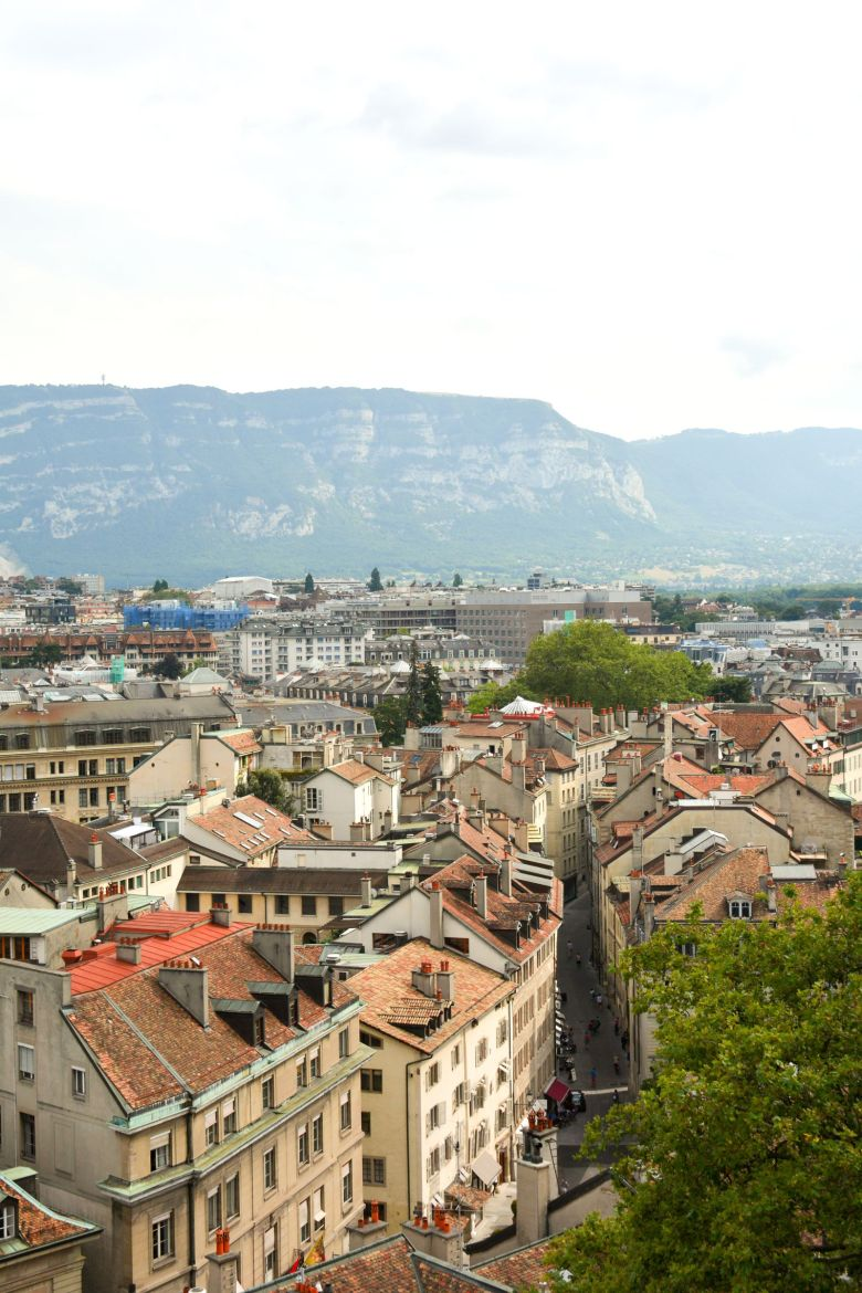 12 Cool Things You Need To Experience In Geneva, Switzerland (38)