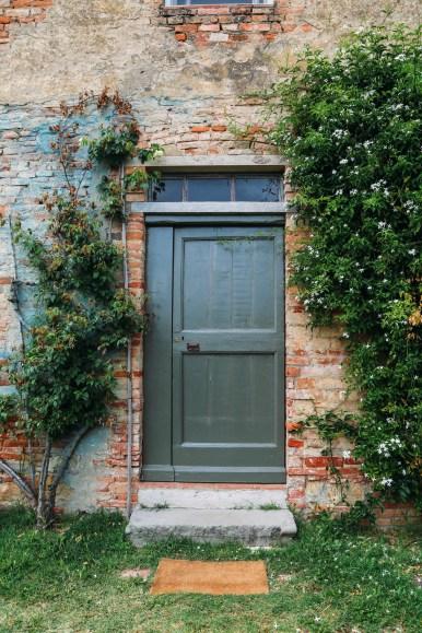 The Farmhouse... In Tuscany, Italy (40)