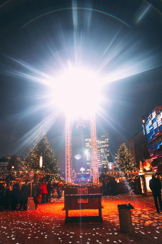 The Sauciest Christmas Market In Hamburg, Germany… (44)