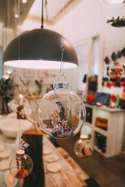 Christmas Market Fun In Hamburg, Germany… (45)