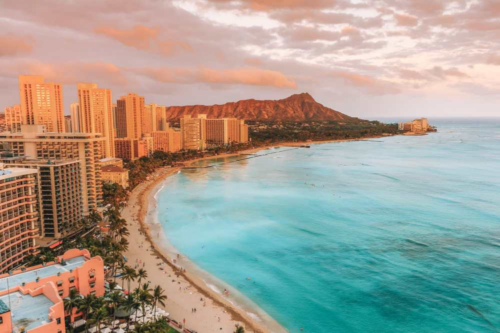 9 Best Places In Hawaii You Must Visit (1)