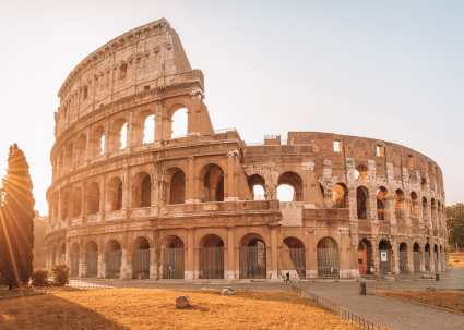 15 Top Places To Visit In Rome (12)