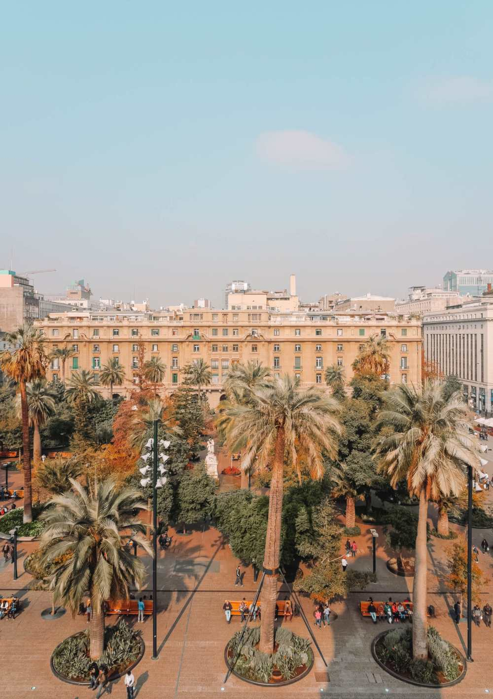 Best Things You Must Do In Santiago (14)