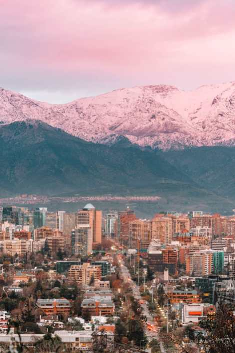 Best Things You Must Do In Santiago (13)