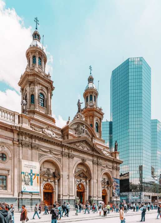Best Things You Must Do In Santiago (12)