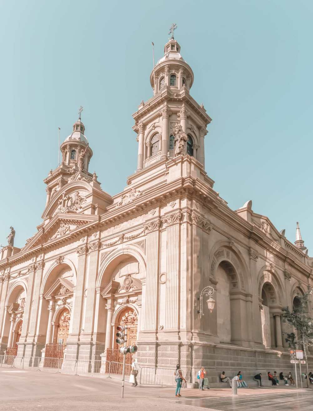 Best Things You Must Do In Santiago (10)