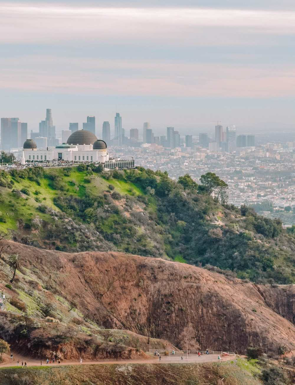 Best Hikes In California (7)