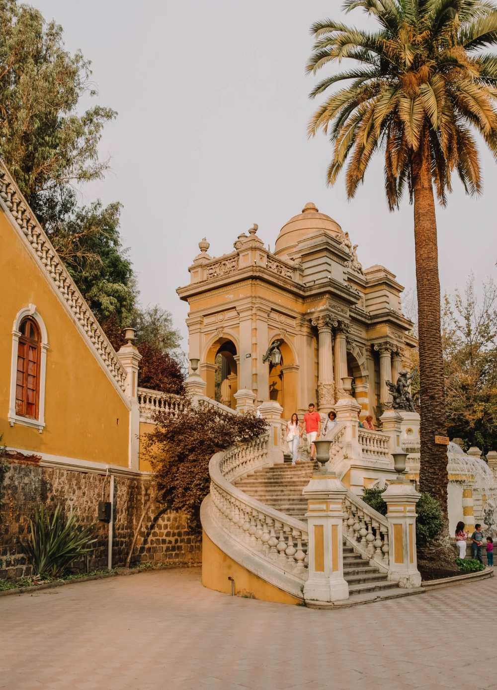 Best Things You Must Do In Santiago (19)