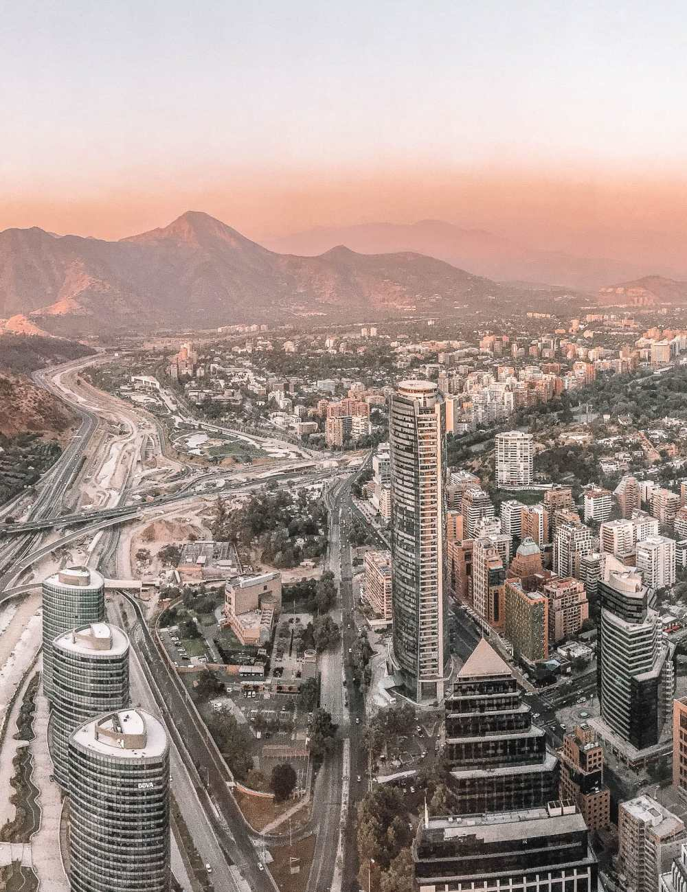 Best Things You Must Do In Santiago (16)