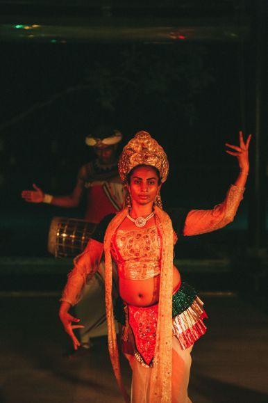 A Return To Sri Lanka (30)