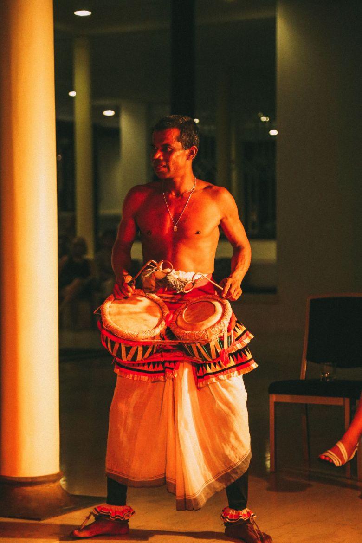 A Return To Sri Lanka (39)