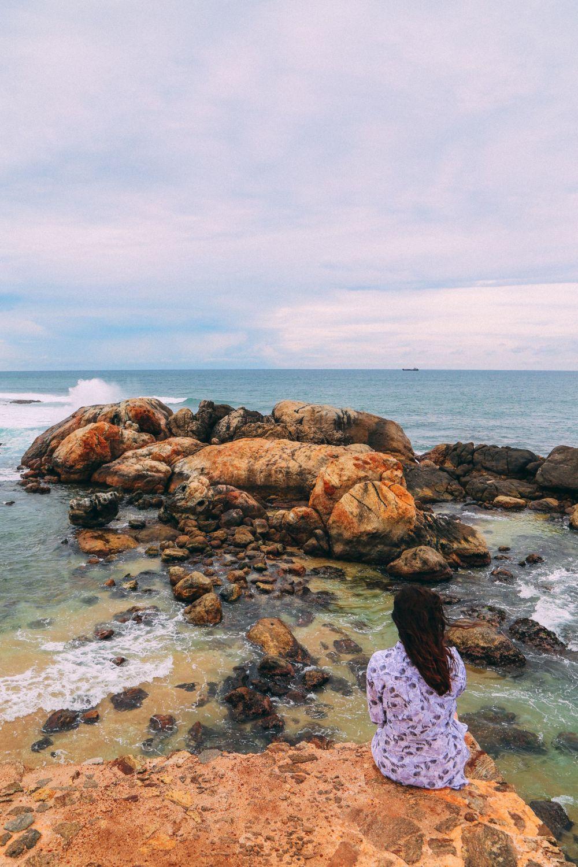 A Journey Down The Madu Ganga River, Sri Lanka (48)