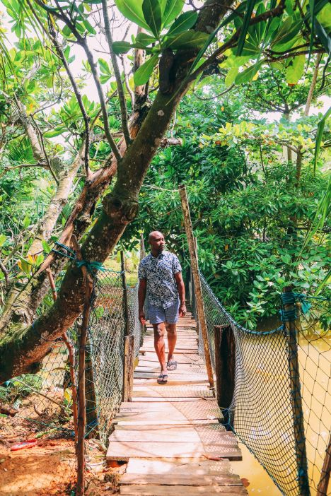 Exploring Beruwala And Bentota, Sri Lanka (2)