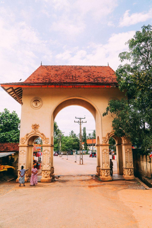 Exploring Beruwala And Bentota, Sri Lanka (5)