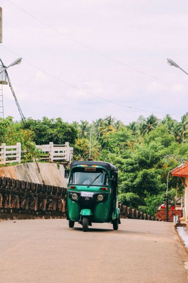 Exploring Beruwala And Bentota, Sri Lanka (8)