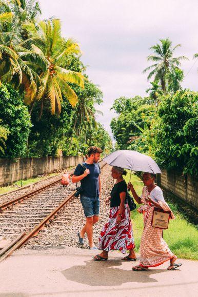 Exploring Beruwala And Bentota, Sri Lanka (30)