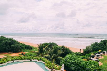 Exploring Beruwala And Bentota, Sri Lanka (37)