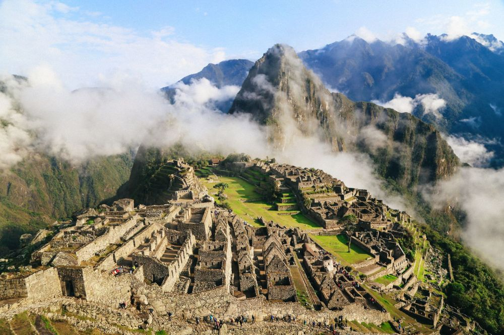 10 Amazing Experiences To Have Across The World (15)