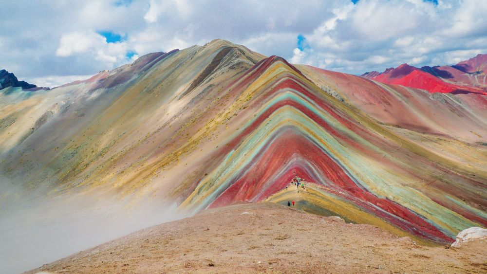 10 Amazing Experiences To Have Across The World (11)