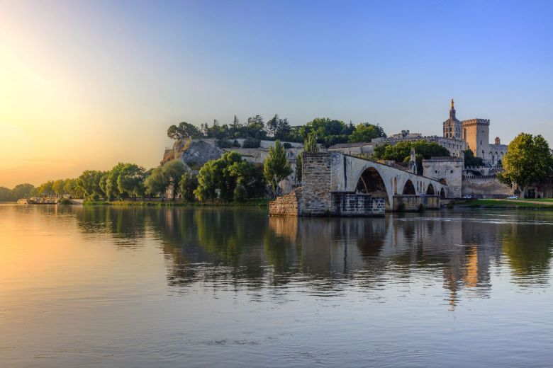 12 Stunning Places You Must Visit On A Road Trip In France (6)